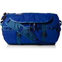 The North Face T93ETP Base Camp, Zaino Unisex-Adulto, Azzurro/Blu, Taglia Unica