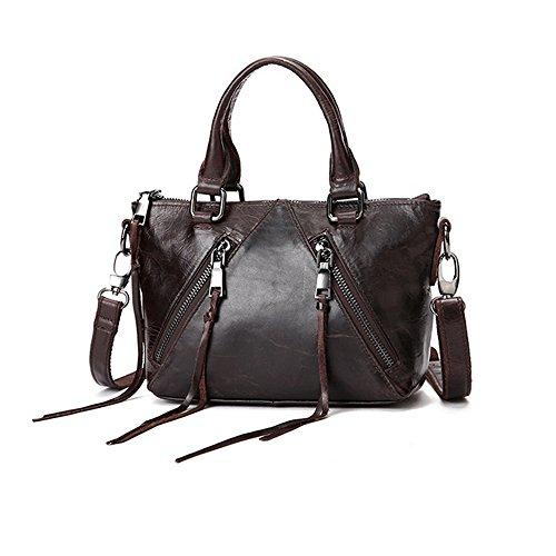 sheli-gilrs-mini-high-end-top-cowhide-leather-small-vintage-crossbody-top-handle-handbag-hobo-satche