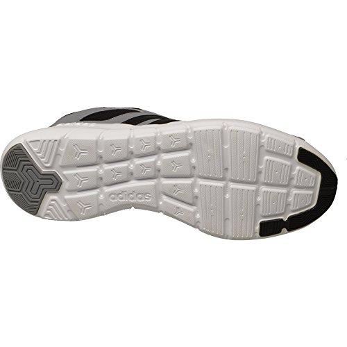 Herren Grau Lite schwarz Handschuhe Adidas X zdwBqdA