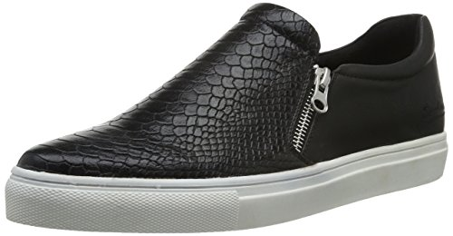 dockers-37em203-600100-womens-loafers-black-schwarz-100-6-uk-39-eu
