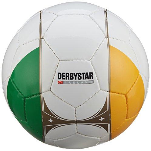 Derbystar Irland, 5, 1505522000