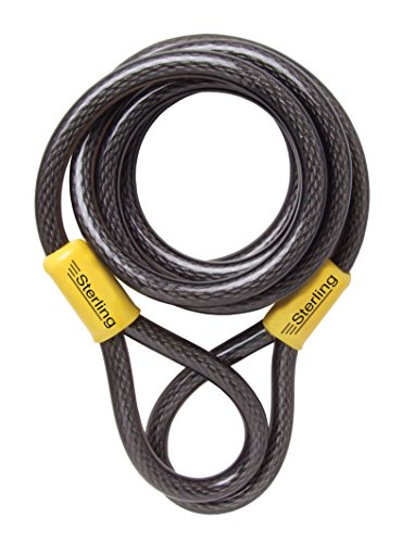 sterling-850c-8-mm-x-50-m-double-loop-vinyl-coated-cable