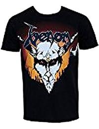 Official Merchandise Band T-Shirt - Venom - Legions // Größe: L