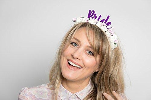 bride-white-flower-crown-headband-for-hen-night