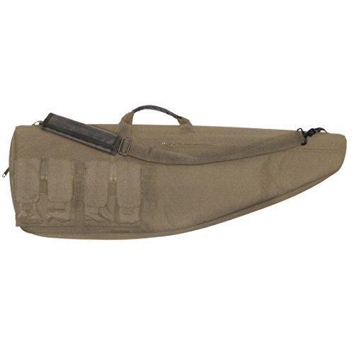 boyt-profile-shaped-rifle-case-tan-tac341-11204-by-boyt-harness