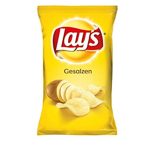 lays-gesalzen-8er-pack-8-x-175-g