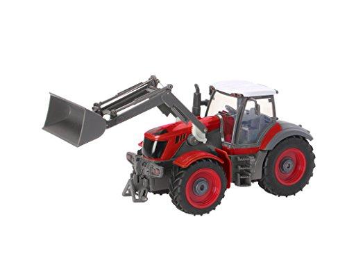Revell Control Traktor - 2
