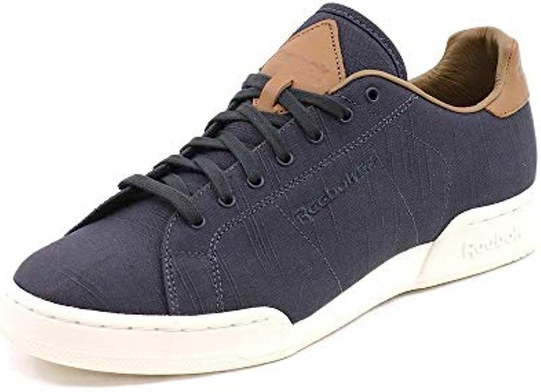 Gentiluomo   Signora Reebok ,  scarpe scarpe scarpe da ginnastica Uomo Prima il consumatore Negozio di esportazione online Stiramento eccellente | Prezzo Pazzesco  942f4e
