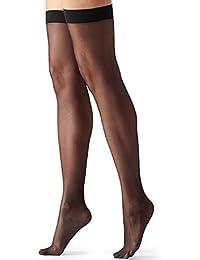 8ab653dc6 Amazon.co.uk  Calzedonia - Tights   Socks   Tights  Clothing