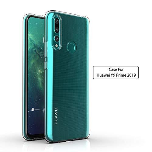 10 Best Huawei Mobile Phones Under 8000 in India   Amazon