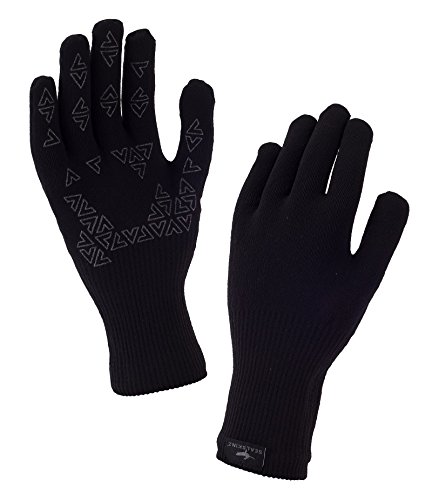 sealskinz-gants-impermeables-gants-ultra-grip-s-noir
