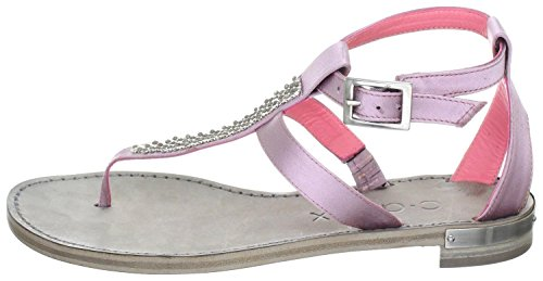 c-doux-sandalias-de-vestir-de-tela-para-mujer-rosa-rosa-color-rosa-talla-40