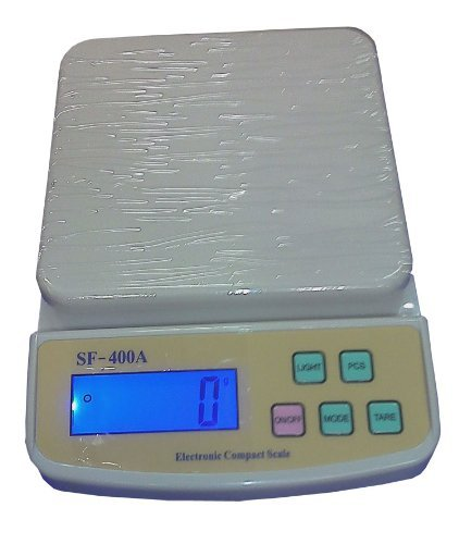 Atom-A122-Electronic-Kitchen-Digital-Weighing-Scale-SF-400A-White