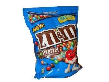 mms-m-m-pretzel-grosspackung-4366-aus-den-usa