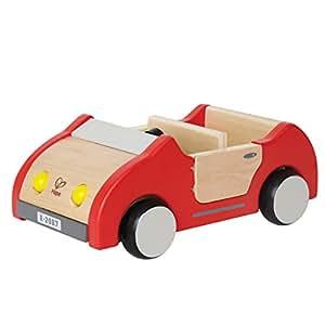 Hape HAP-E3475 Family Car