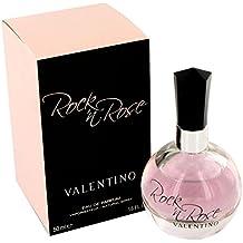 Rock N Rose Couture Eau Du Parfum Spray 50ml
