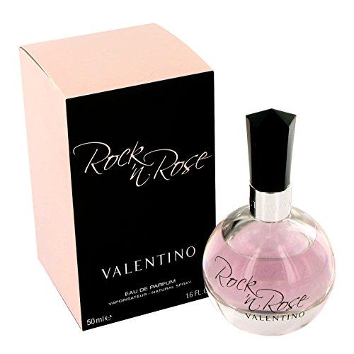 Valentino Rock 'n Rose Eau de Parfum Spray 50 ml