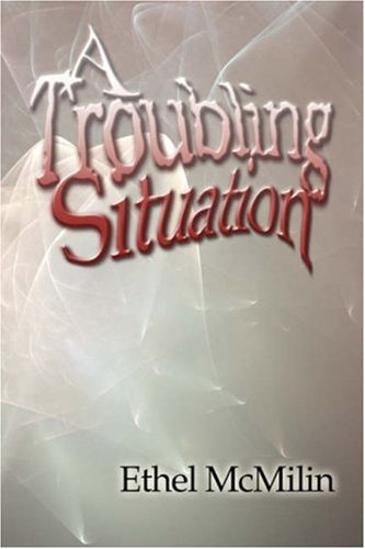A Troubling Situation Cover Image