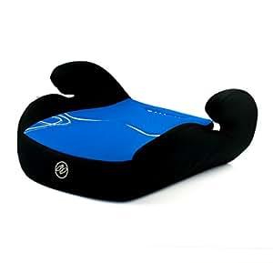 autositzerh hung kindersitz taurus gruppe 2 3 kinder ab. Black Bedroom Furniture Sets. Home Design Ideas
