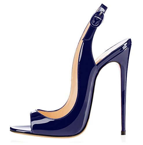High heels the best Amazon price in SaveMoney.es 0201a3c55b4
