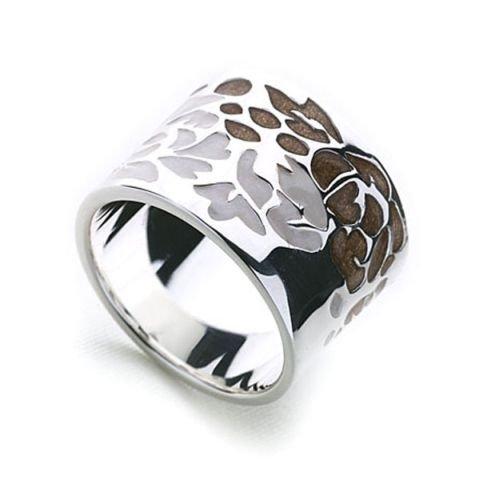 ruffle-blossom-anello-argento-105-cod-r685l