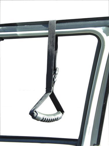 stander-carcaddie-automotive-standing-aid-adjustable-safety-vehicle-support-handle-by-standers