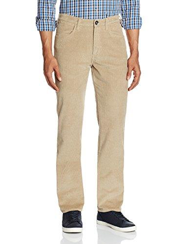 Wrangler Men's Casual Trousers