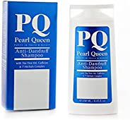 PQ Anti Dandruff Shampoo 250 ML