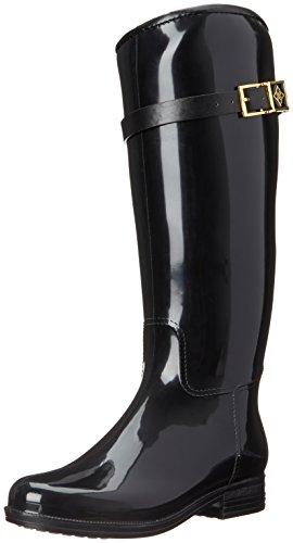 dav-womens-bristol-rain-shoe-black-6-m-us