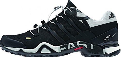 Adidas Terrex Fast R Trail Spatzierungsschuhe - SS15 Schwarz