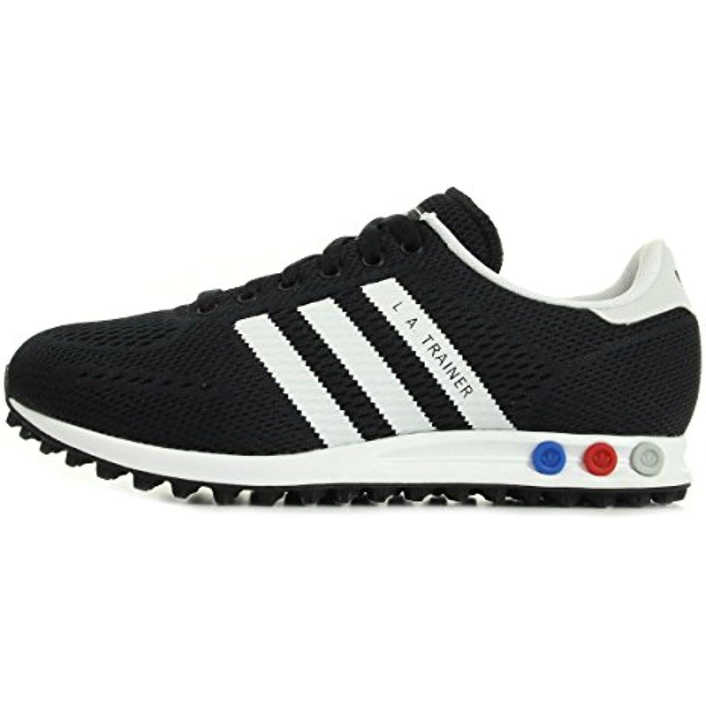 Adidas La Trainer Em S79296, Basket - - B01N6BDMLD - - c6d1dc