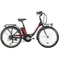 Atala – Bicicleta eléctrica ...