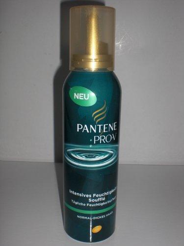 pantene-pro-v-intensives-feuchtigkeits-souffle-fur-normal-dickes-haar-150-ml