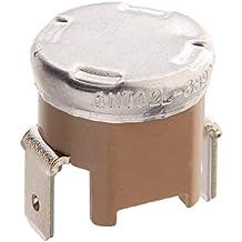 DeLonghi termostato 105°–5232100600
