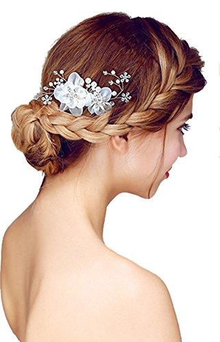 xy-fancy-damen-elegante-braut-haarkamm-silk-blumen-perlen-kristallkopfschmuck-hochzeits-schmcuk-fur-