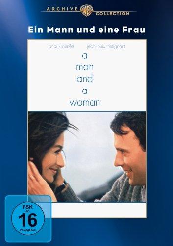 Bild von Ein Mann und eine Frau