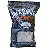 Jack Daniel's Wood Smoking Chips, Grill-Flavor, 850g