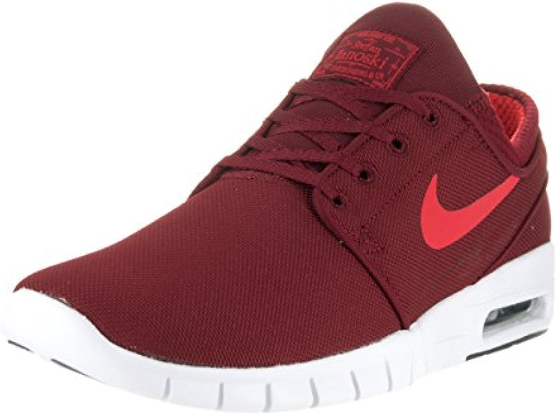Mr. / Ms. Nike - 631303-680, Scarpe Sportive Uomo Uomo Uomo Alta sicurezza Vendita di fine anno A partire dall'ultimo modello | Online Store  | Bella apparenza  | Sig/Sig Ra Scarpa  | Uomo/Donna Scarpa  | Uomo/Donne Scarpa  06dc44
