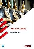STARK Abitur-Training - Geschichte Band 1