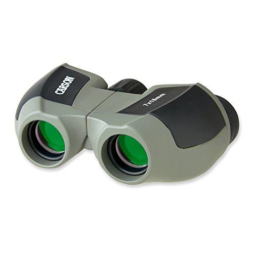 carson-7x18-miniscout-ultra-compact-porro-prism-binoculars