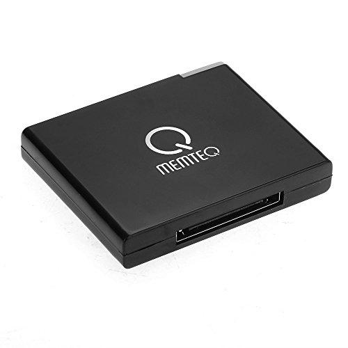 memteqa-recepteur-adaptateur-bluetooth-sans-fil-20-musique-pour-apple-iphone-ipad-noir