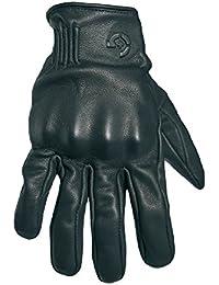 Guns Cestus (Waffe) Handschuhe Unisex, uni, Ceste