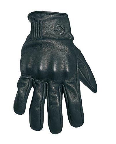 Guns Cestus (Waffe) Handschuhe Unisex, uni, Ceste, schwarz, Taille 13 Preisvergleich
