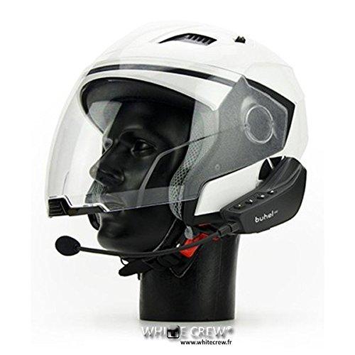 buhel-d011-twin-intercomunicador-bluetooth-para-moto