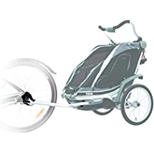 Thule TH20100507 - Kit De Bici Chariot Chinook