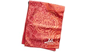 Mission Enduracool Microfiber Cooling Towel, Large
