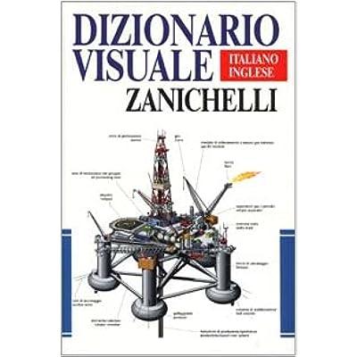 Dizionario italiano tedesco e book pdf free download.