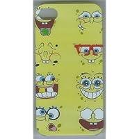 Iphone 4 / 4s hülle Bob