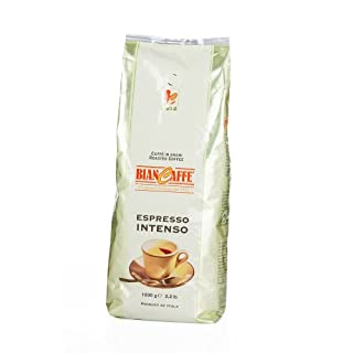 Acopino Rosso Espressobohnen
