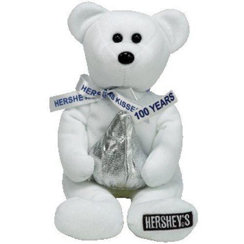 ty-beanie-babies-hugsy-hersheys-kisses-bear-by-hersheys